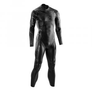 Sailfish Ultimate IPS Plus wetsuit Heren 1